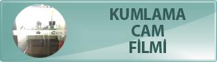 Kumlama Cam Filmi