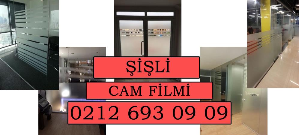 Şişli Cam Filmi