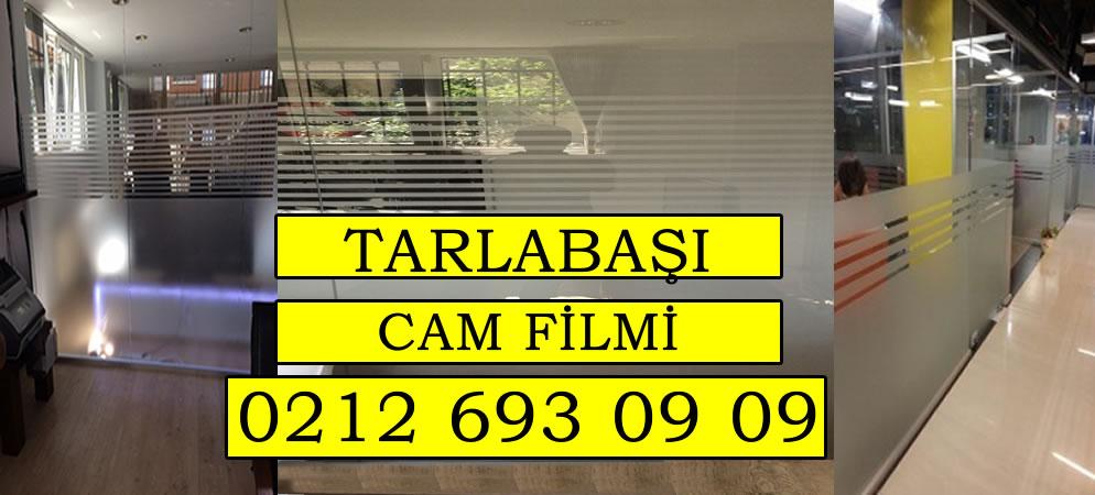 Tarlabasi Cam Filmi