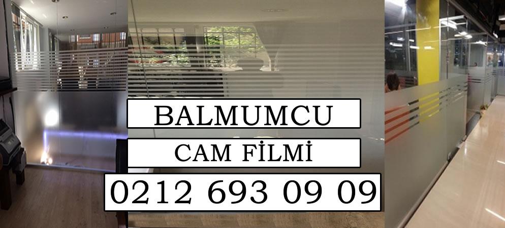 Balmumcu Cam Filmi
