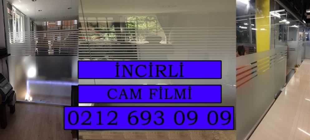 İncirli Cam Filmi