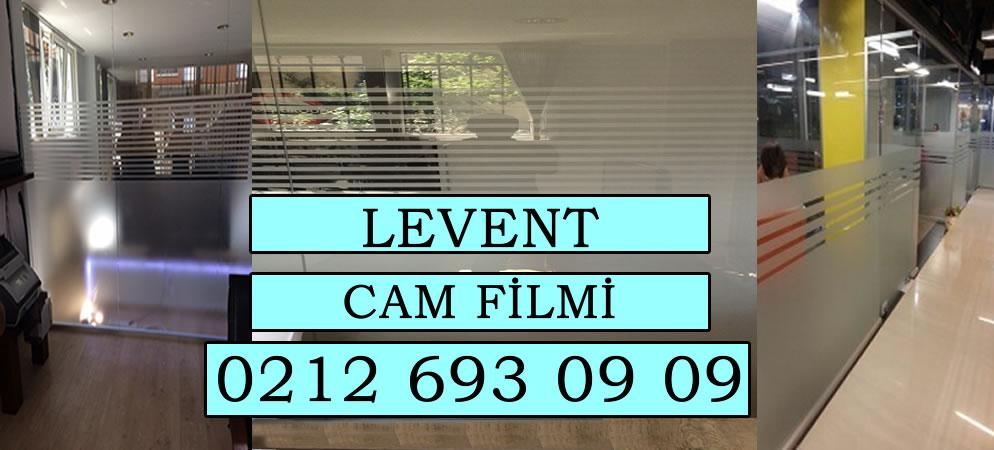 Levent Cam Filmi