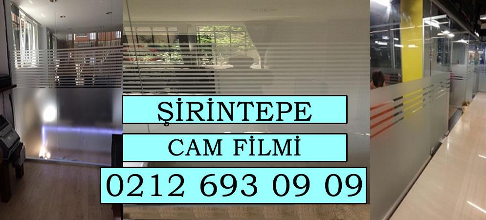 Sirintepe Cam Filmi